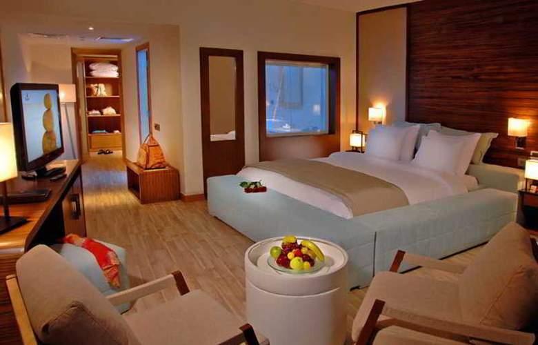 Sensatori Sharm El Sheikh - Room - 2