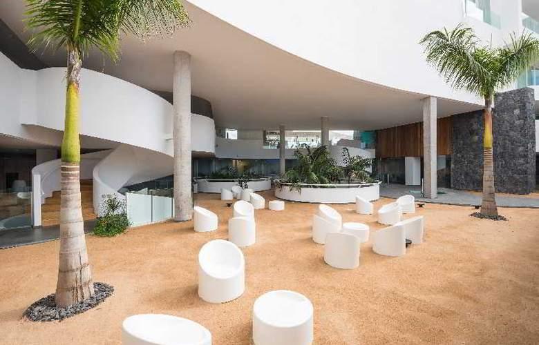 Baobab Suites - Hotel - 0