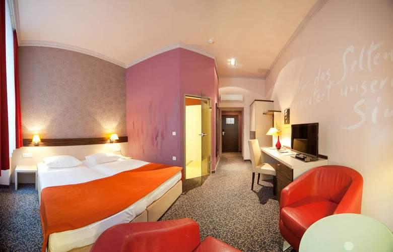 Der Wilhelmshof - Room - 1