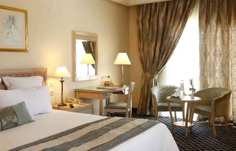 Regency Tunis - Room - 25