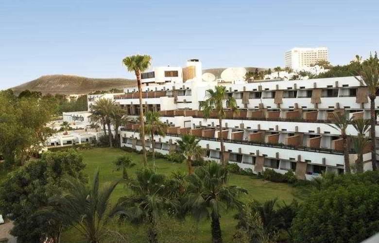 Almohades Agadir - General - 4