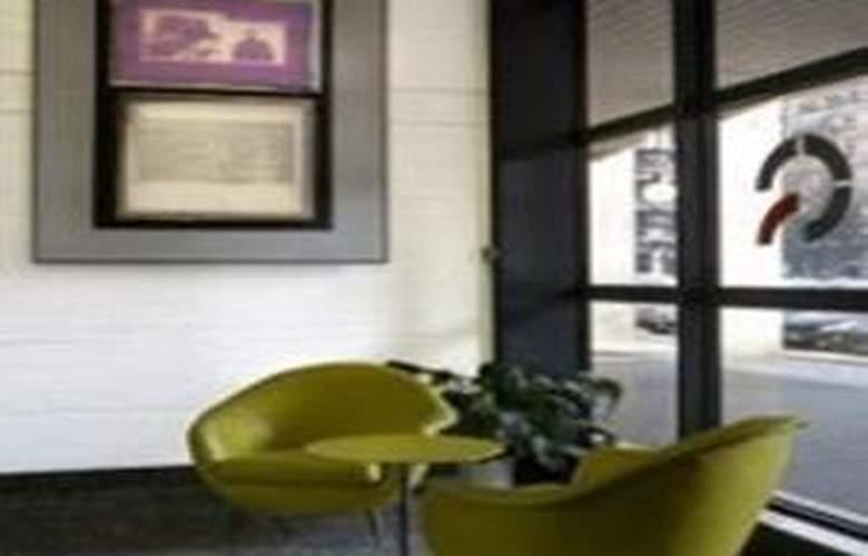 Art Guala - Hotel - 5