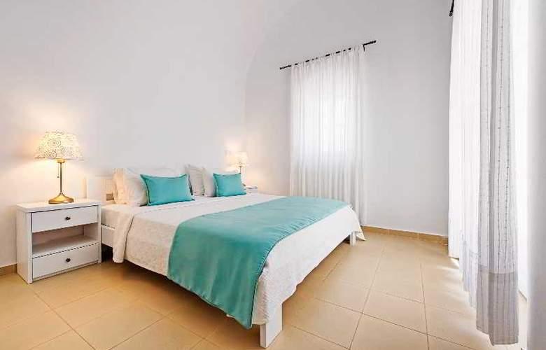 Sienna Residences - Room - 1