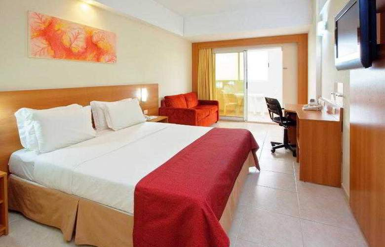 Holiday Inn Express Natal Ponta Negra - Room - 15