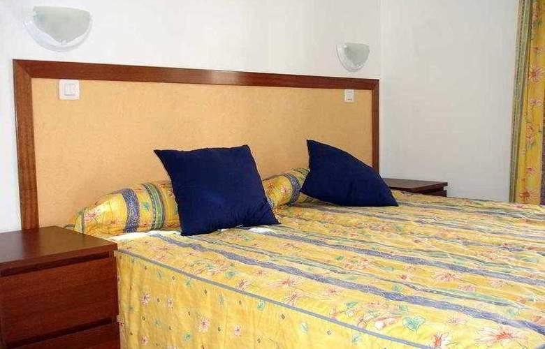 La Venecia de Canarias - Room - 6