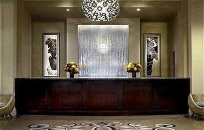 Alexis Hotel, A Kimpton Hotel - General - 0