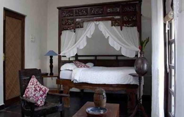 Casa Baga - Room - 11