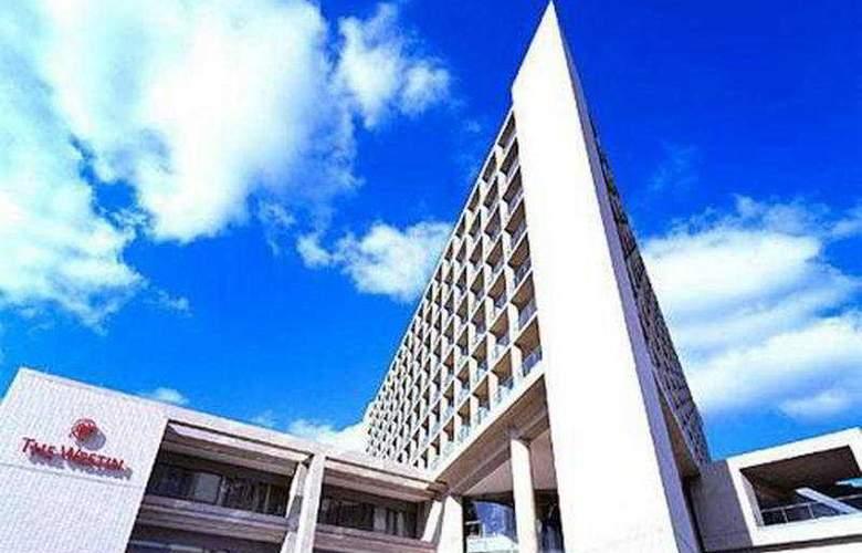 The Westin Awaji Island - Hotel - 0