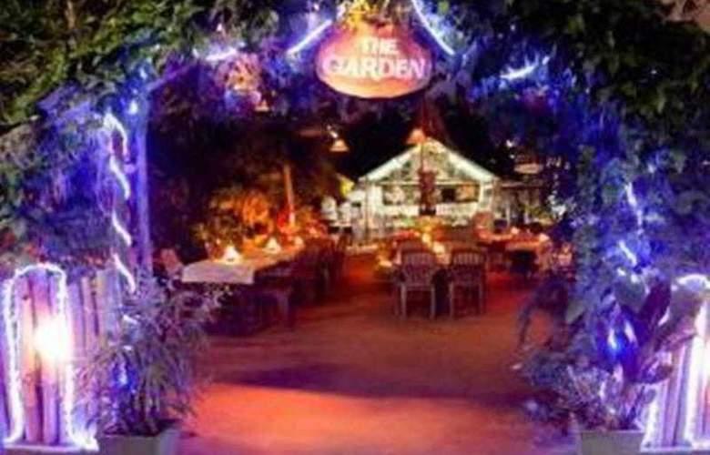 La Ben Resort - Restaurant - 9