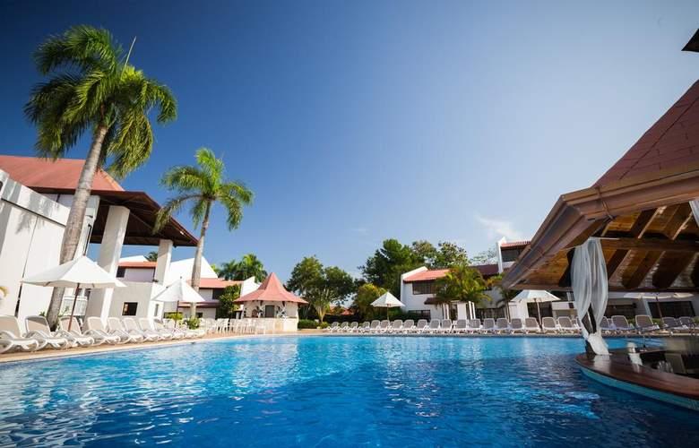 BlueBay Villas Doradas - Pool - 9