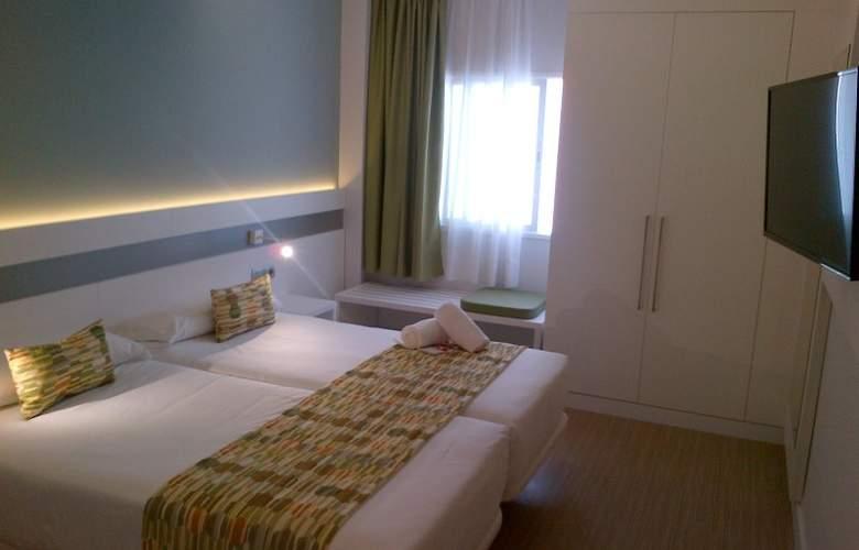 Aloe Canteras - Tenesoya - Room - 10
