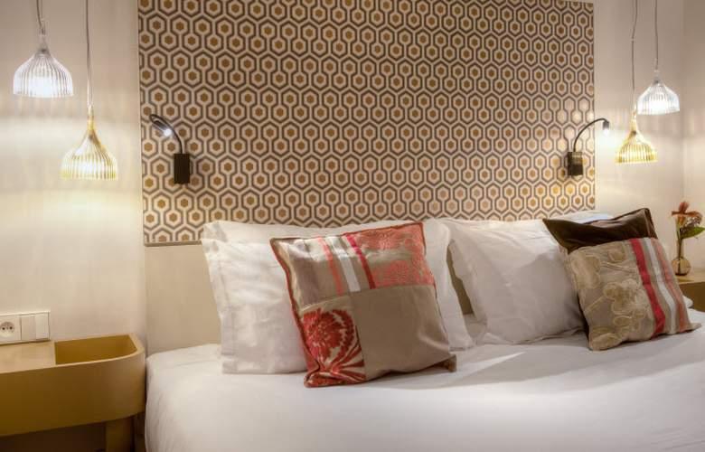 Sevres Saint Germain - Room - 8