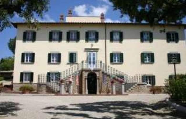 Villa Aurea - General - 1