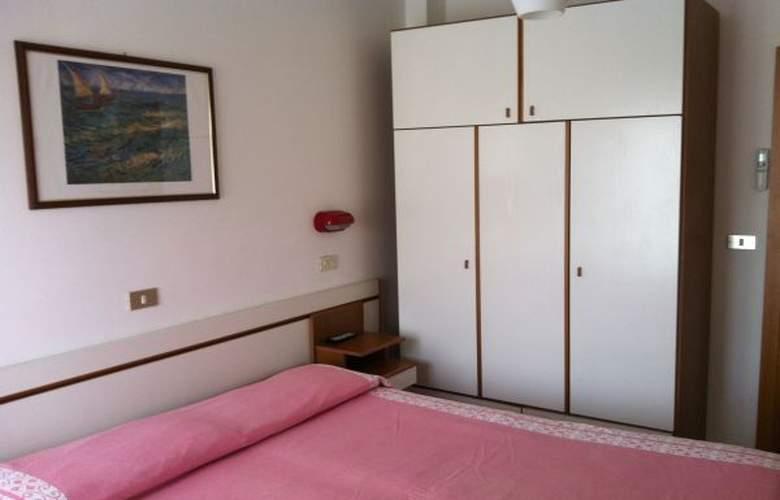 Graziana - Hotel - 2