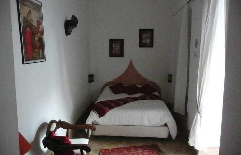 Dar Nabila - Room - 30