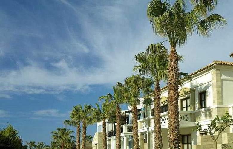 Aldemar Royal Mare - Hotel - 0