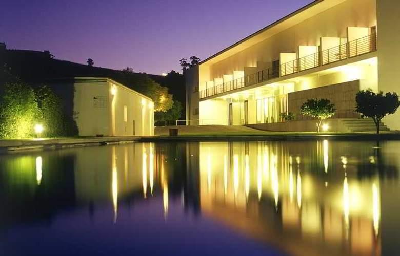 Pousada Convento Arraiolos - Hotel - 10