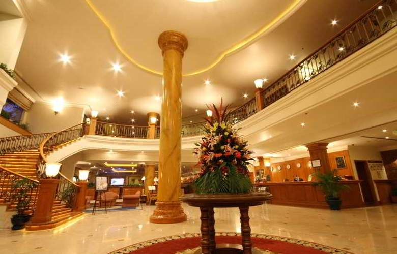 Angkor Century Resort & Spa - General - 27