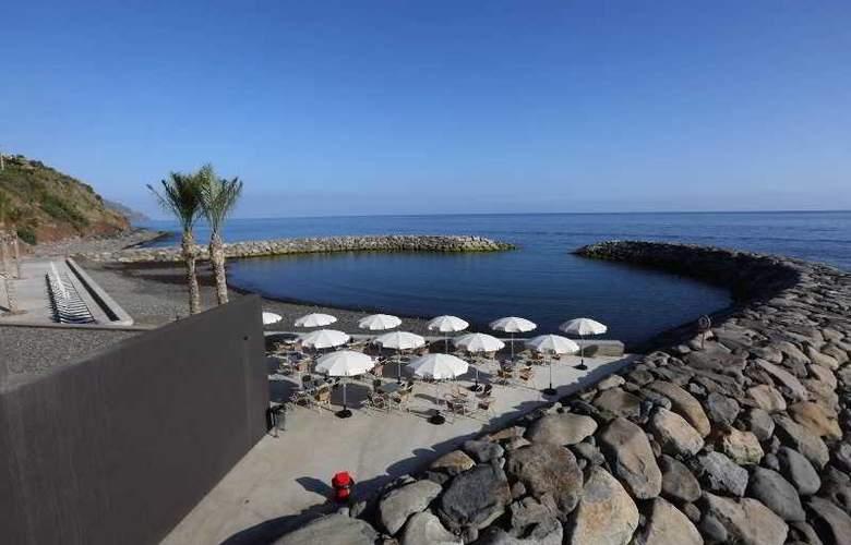 Savoy Saccharum Resort & Spa - Beach - 12