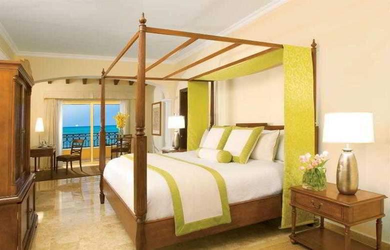 Secrets Capri Riviera Cancun  - Room - 12
