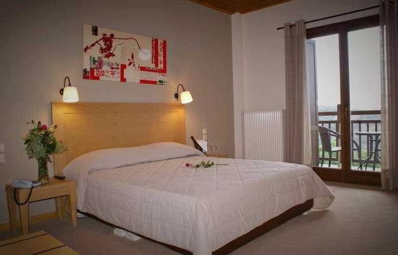 San Stefano - Room - 3