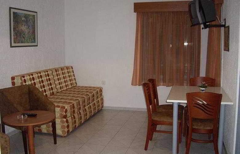 Elounda Residence - Room - 6