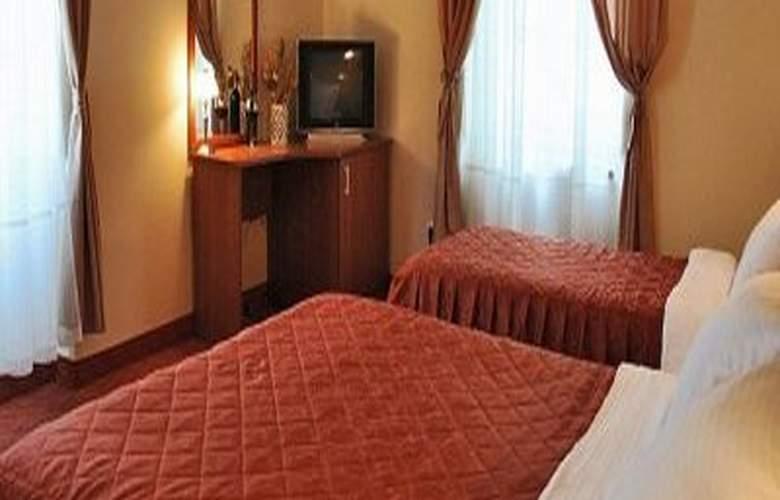 Belgrade City - Room - 10