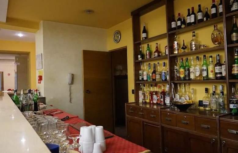 Europa Palermo - Bar - 3