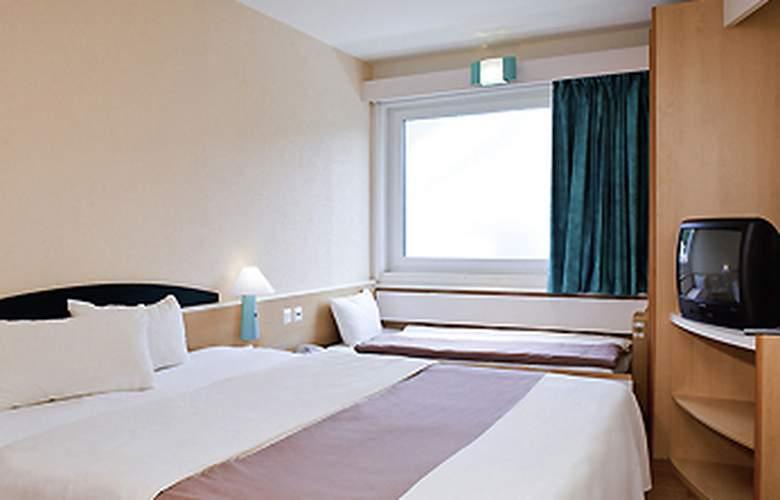 Ibis Granada - Room - 7