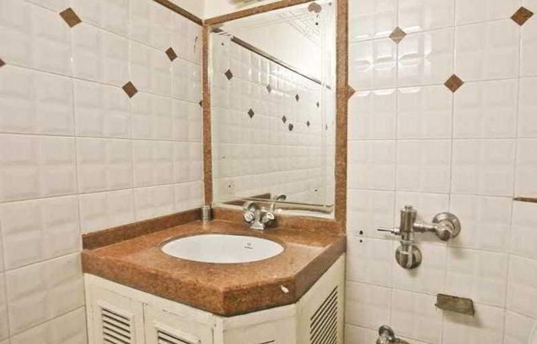 Mandakini Kanpur - Room - 7