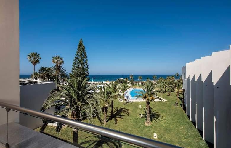 Iberostar Selection Diar El Andalous - Hotel - 13