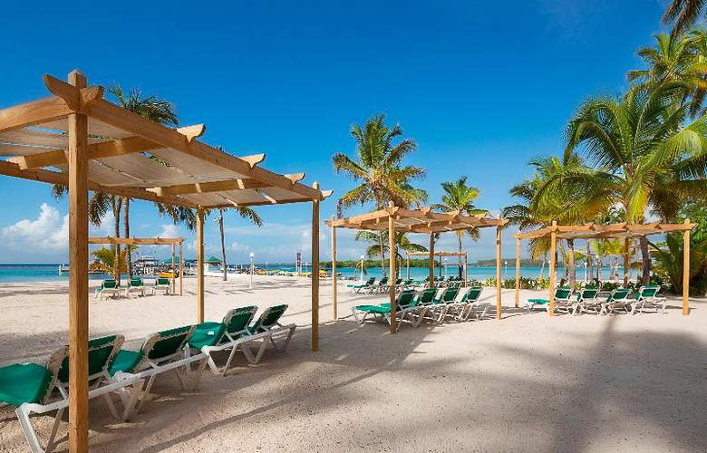 Whala! Boca Chica  - Beach - 39