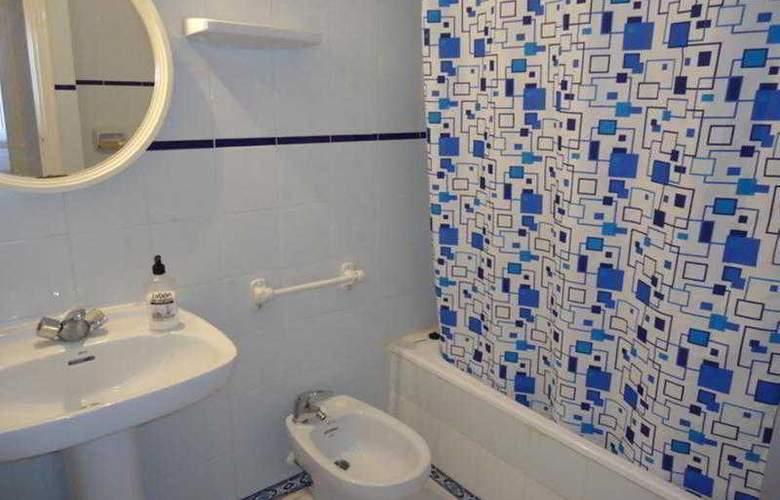 Tierra de Irta Apartamentos 3000 - Room - 4