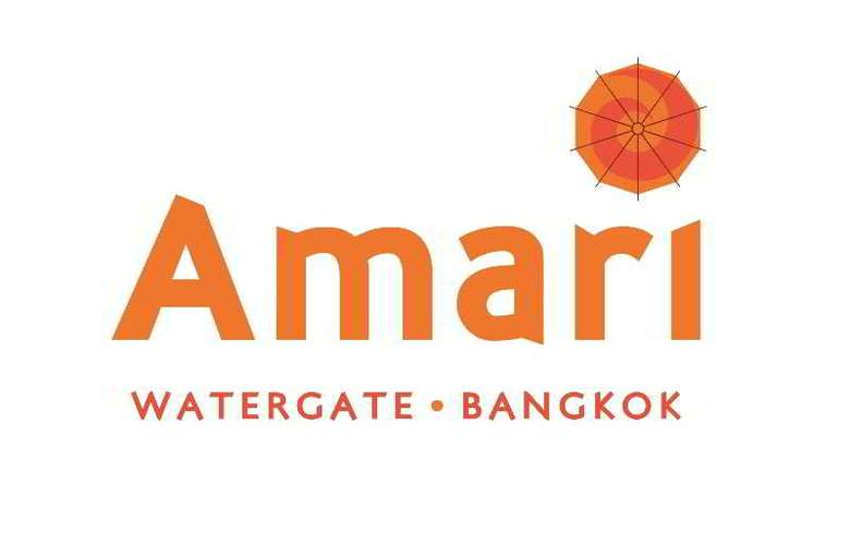 Amari Watergate - Hotel - 6