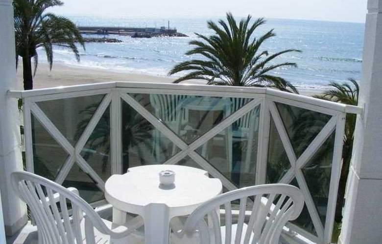 Casablanca Playa - Room - 7