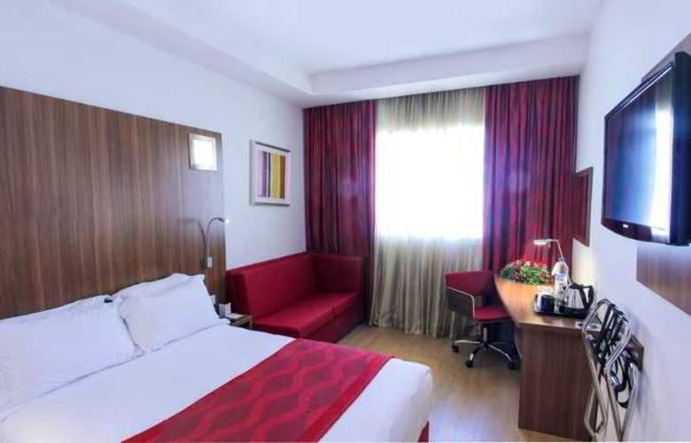 Ramada Encore Tangier - Room - 6