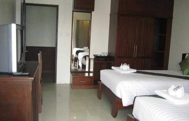 Narawan - Room - 2