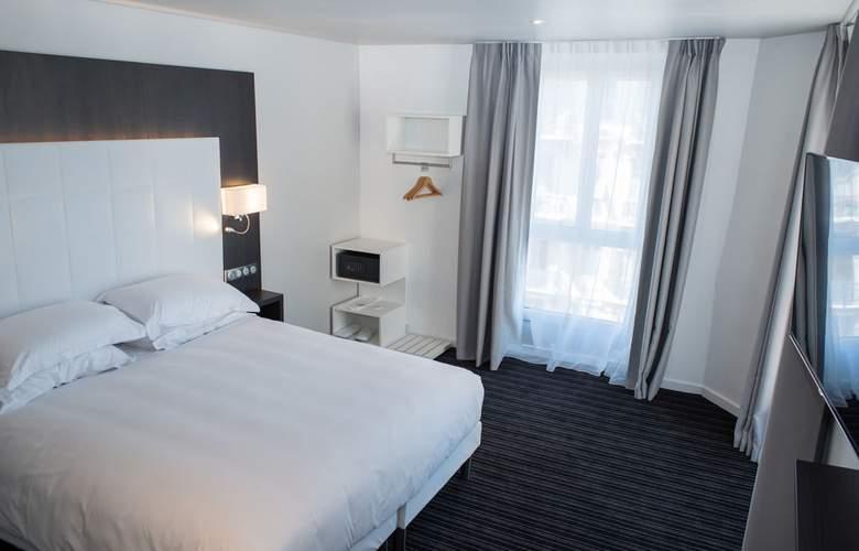 64 Nice - Room - 7