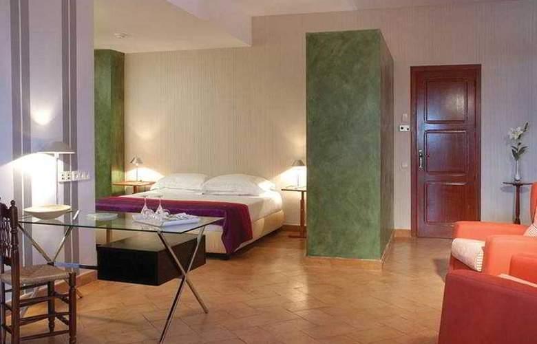 Mas de Canicatti - Room - 2