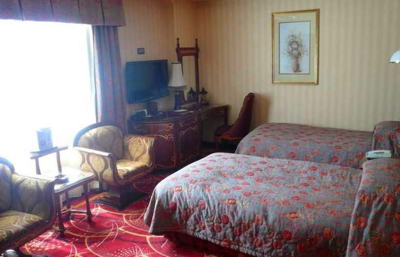Lisboa Macau - Room - 5