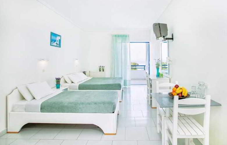 Port Marina - Room - 18