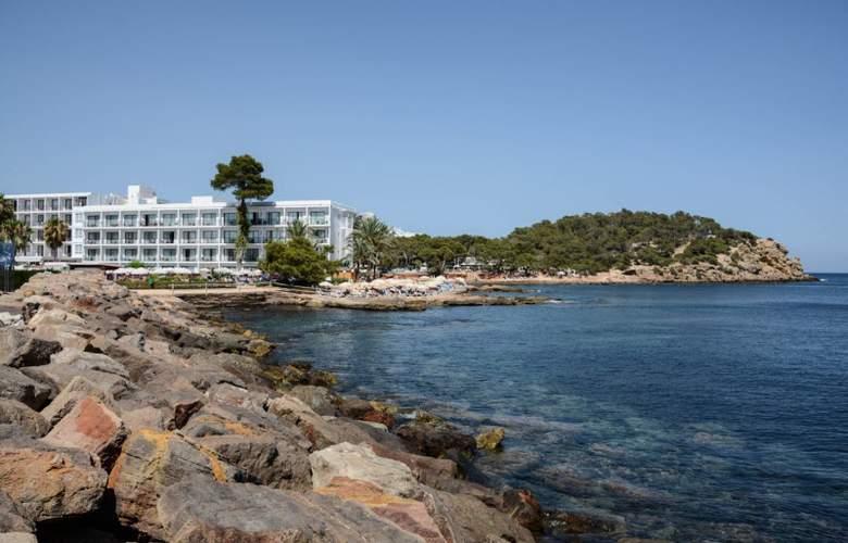 Catalonia Royal Ses Savines (Solo Adultos) - Hotel - 6