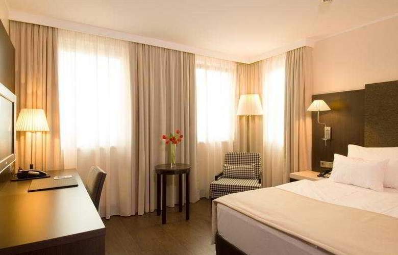 NH Danube City - Room - 4