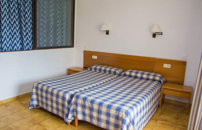 S'Olivera - Room - 12