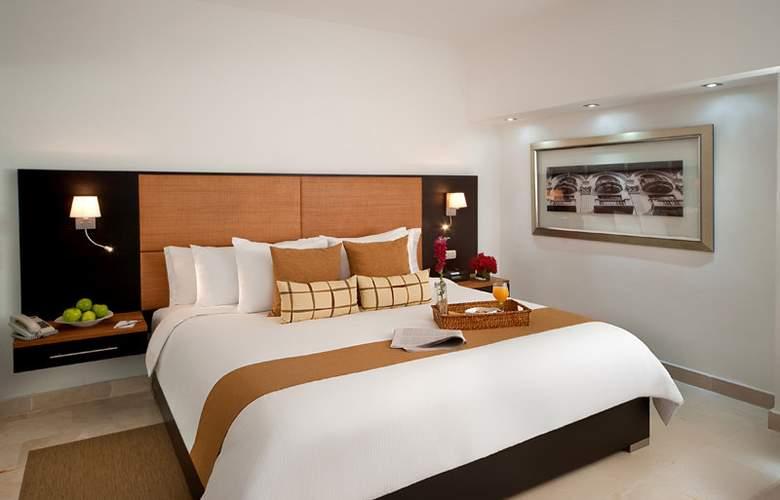 Radisson Santo Domingo - Room - 15