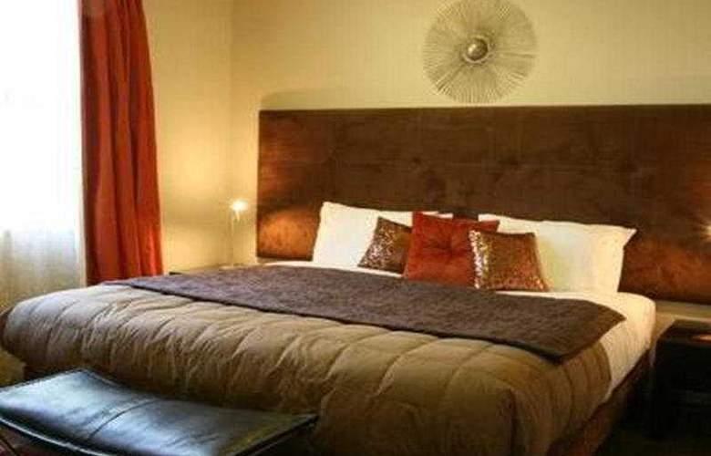 Terra Vive Luxury Motor Lodge - Room - 0