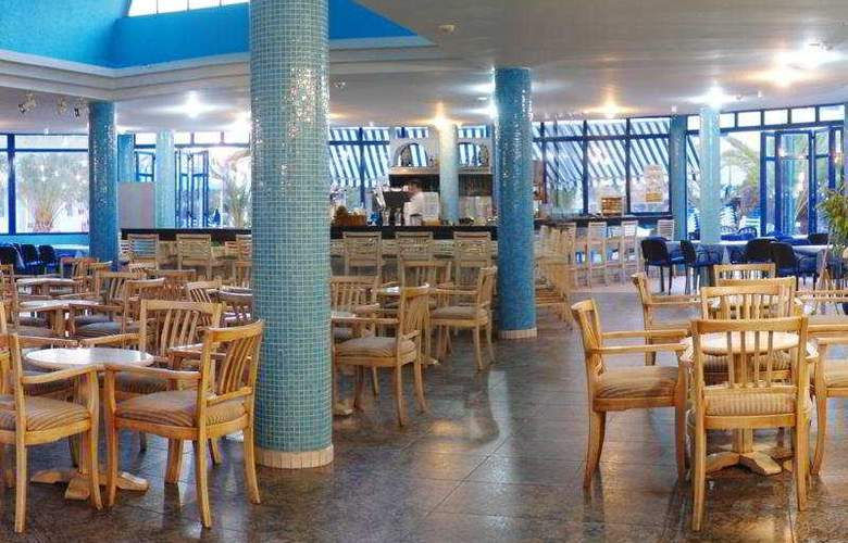 Puerto Carmen - Restaurant - 7