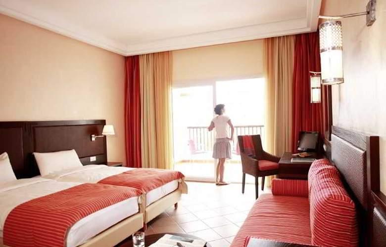 Robinson Club Agadir - Room - 2