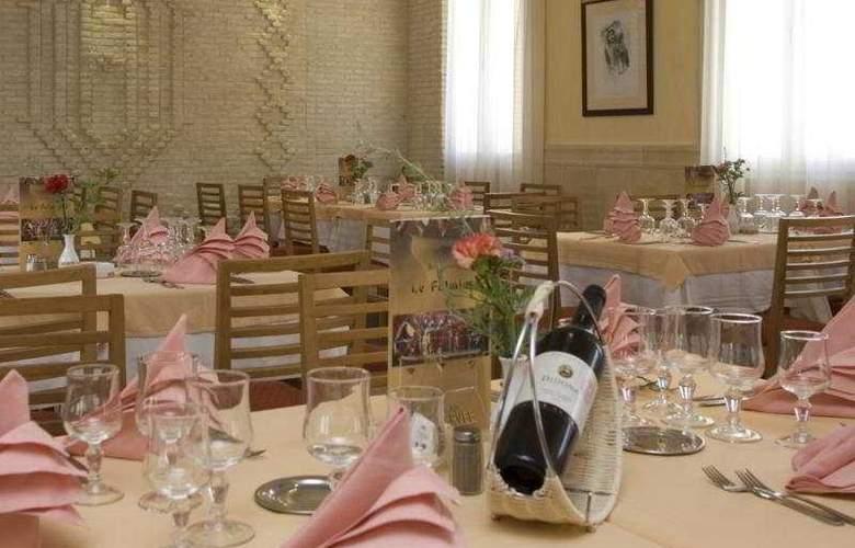 Ras El Ain - Restaurant - 8