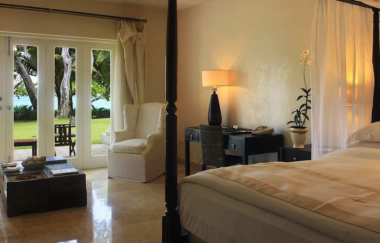 Casa Colonial Beach & Spa - Room - 2